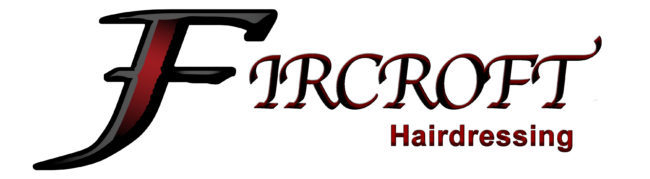 Fircroft Hairdressing