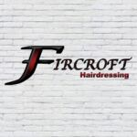 Fircroft Hairdressing